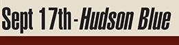 hudson-blue