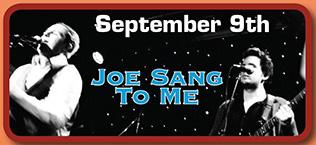joe-sang-to-me