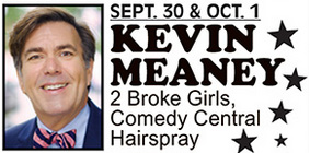 kevin-meaney
