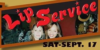 lip-service2