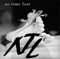 no-time-lost
