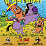 p008-tacofest