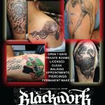 p019-blackwork
