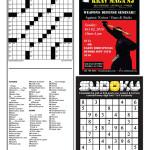 p030-puzzleskrav