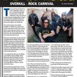 p034-musicnews1