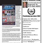 p035-musicnews2
