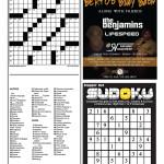 p056-puzzles