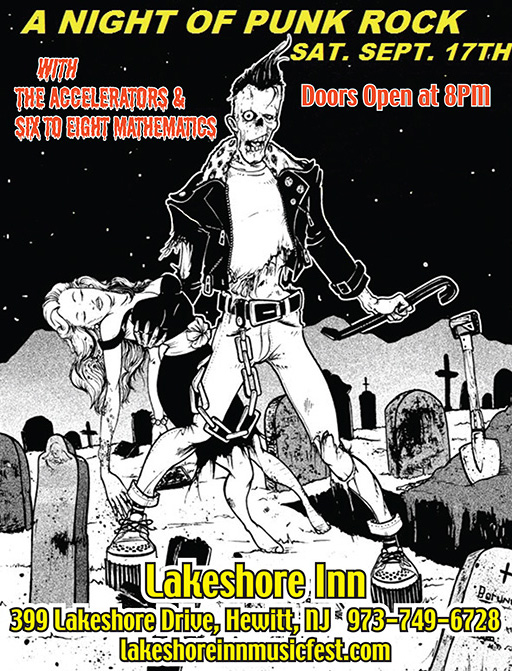 punk-lakeshore2