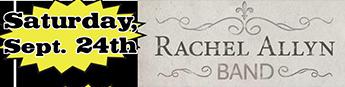 rachel-allyn