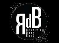 revolving-door-band