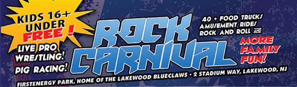 rock-carnival