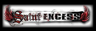 saint-excess
