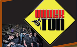 under-a-ton
