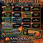 p005-rancheros