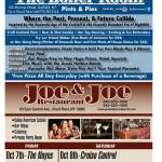 p013-joes-boiler