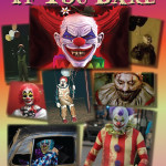 p014-clowns