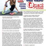 p018-quest1