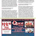 p019-quest2
