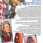 p030-tattooyou