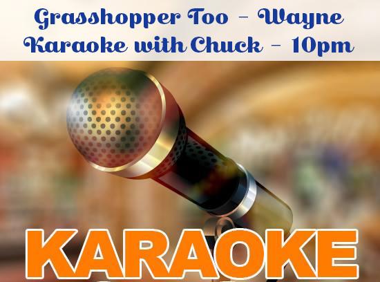 grashopper-too