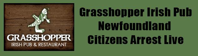 grasshopper-newfoundland