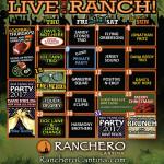 p005-ranchero