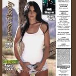 p006-contents