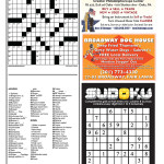 p024-puzzles