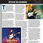 p034-musicnews