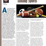p042-sports