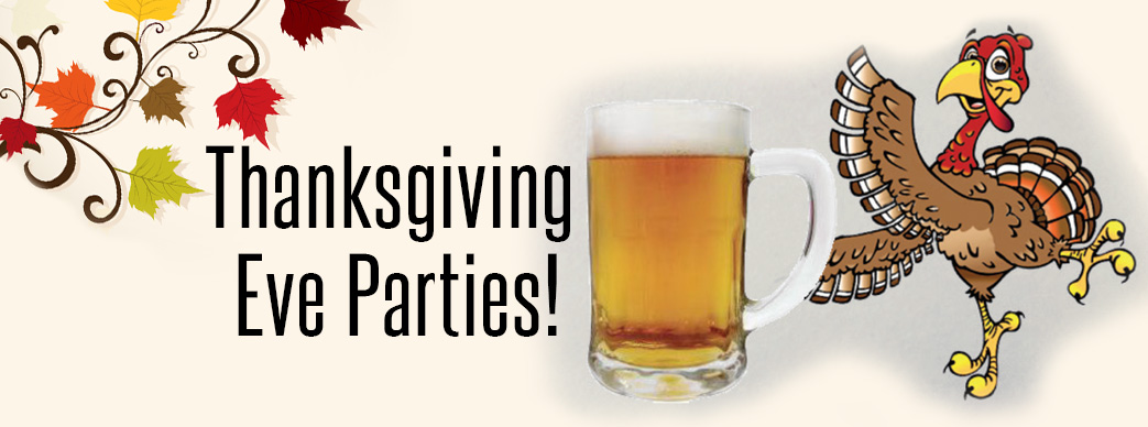 thanksgiving-eve-banner