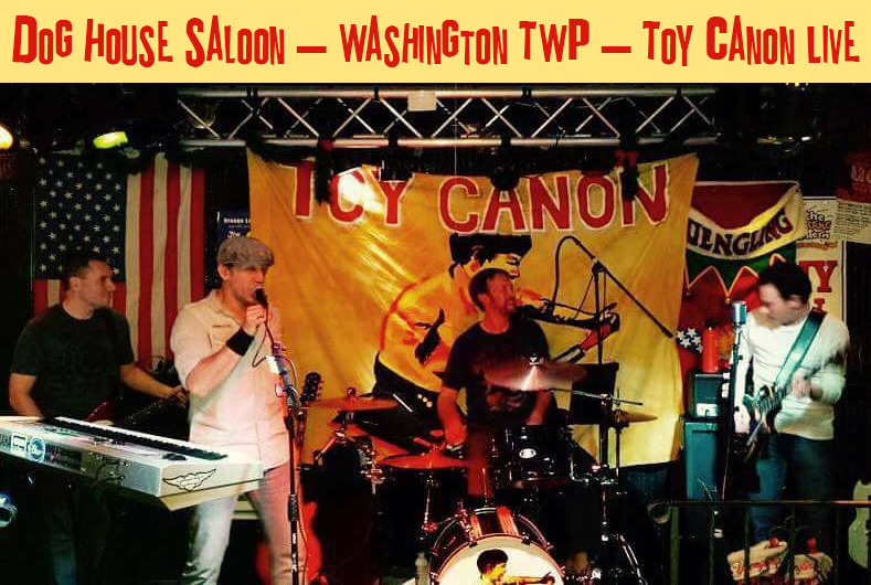 toycanon