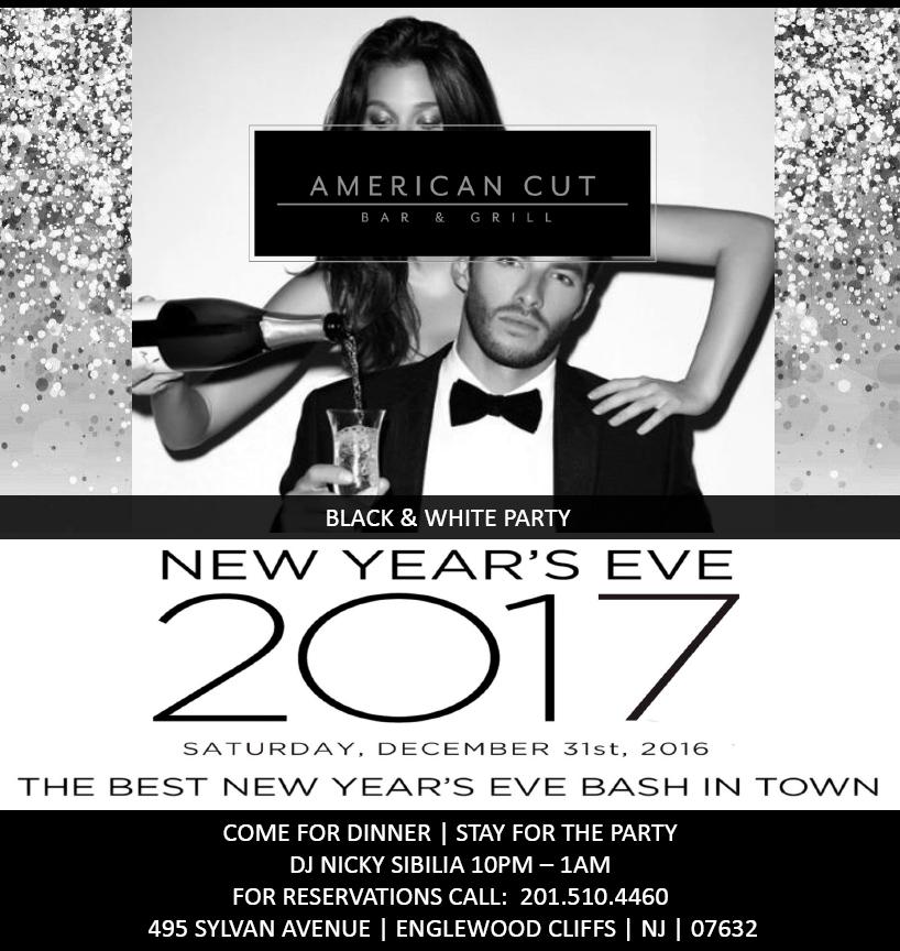 american-cut