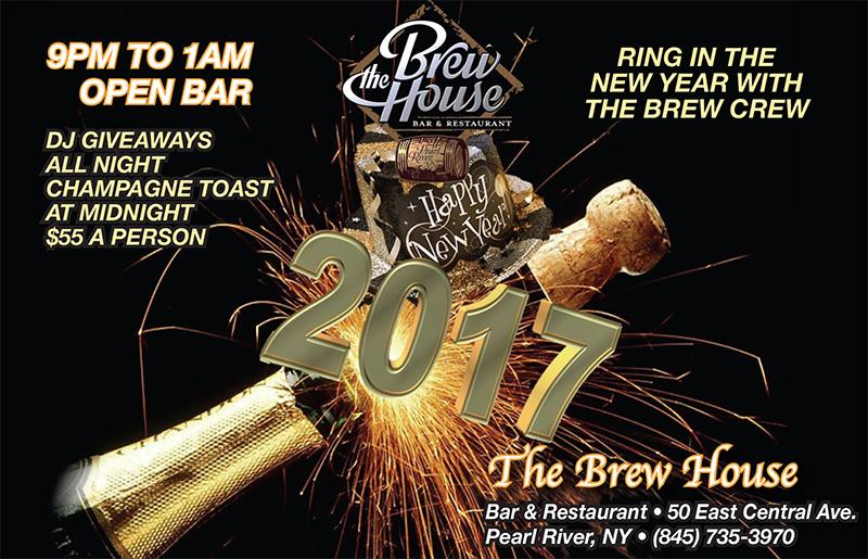 brew-house