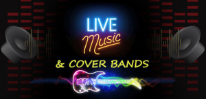 music-banner-cover-bands