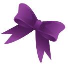 purple-bow