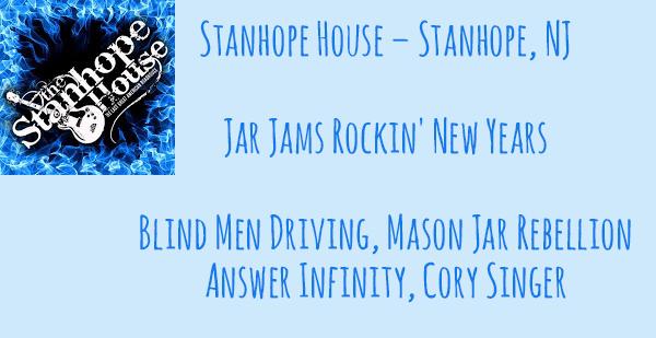 stanhope-house