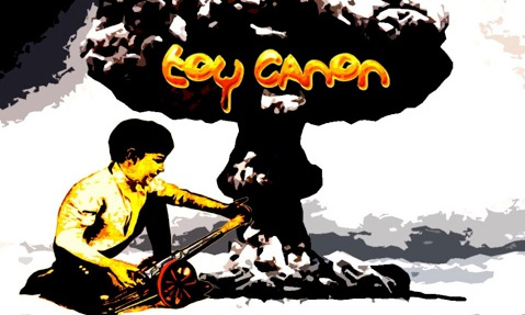 toy-cannon