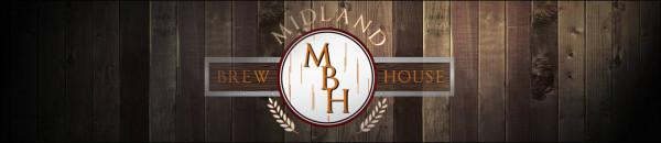 MidlandBrewBanner