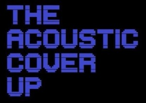 acousticcoverup
