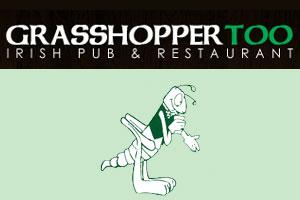 grassshoppertoo