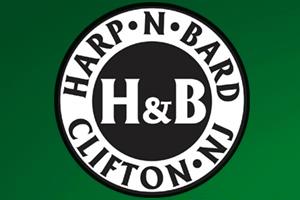 harpnbard
