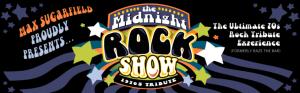 midnightrockshow