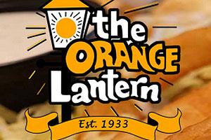 orangelantern
