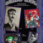 p010-GalleryLocal