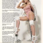 p019-Sarah2
