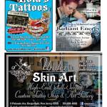 p021-tattooads