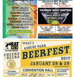 p029-beerfest