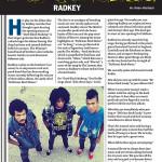 p040-musicnews-radkey1