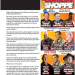 p041-musicnews-radkey2